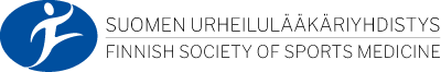 Suomen Urheilulääkäriyhdistys